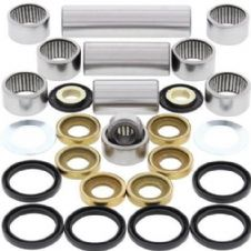 SWING ARM LINKAGE BEARING KIT HONDA CR125/250 02-07, CRF250R 04-09, CRF450R 02-08,CRF250X/450X 04-17